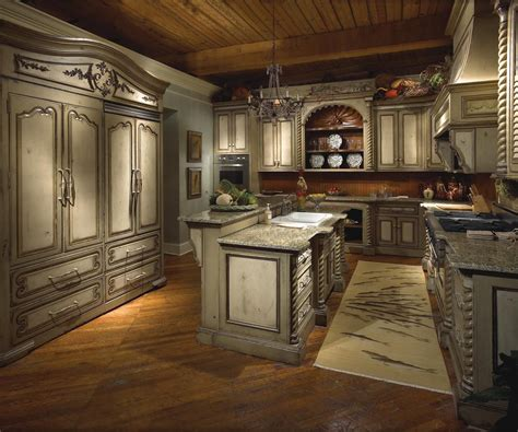 tuscan kitchen decorating ideas photos tuscan kitchen decorating ideas photos tuscan kitchen