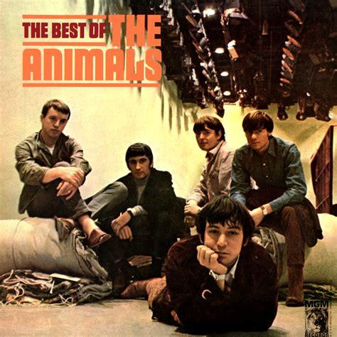 animal house soundtrack songs animal house soundtrack songs 28 images angie martinez animal house image angie