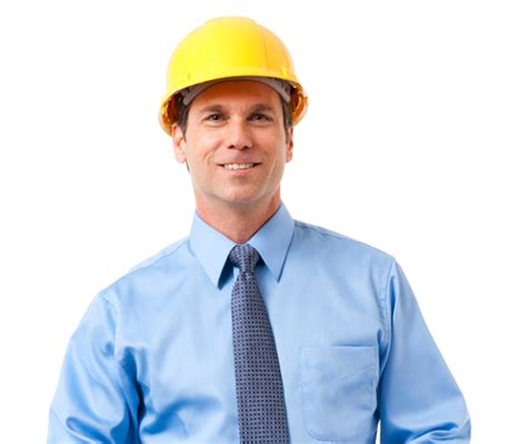 design engineer dress code industrail workers png images engineer png builder png