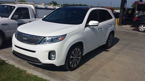 2015 kia sorento ex for sale cargurus autos post