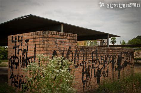 acres homes 44 houston tx secret5468 flickr