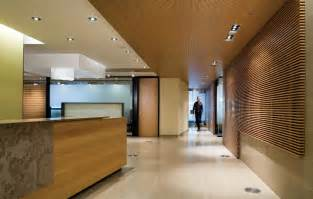 Imagine these corporate office interior design aquilon capital