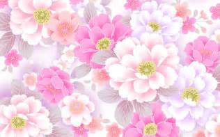 free floral images floral background powerpoint backgrounds for free