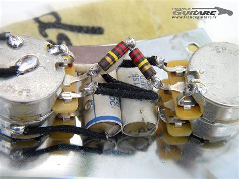 fender american deluxe telecaster wiring diagram fender