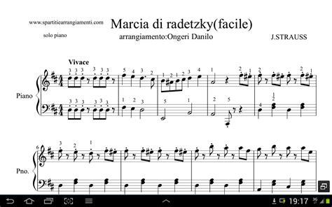il clarinetto testo spartiti www spartitiearrangiamenti