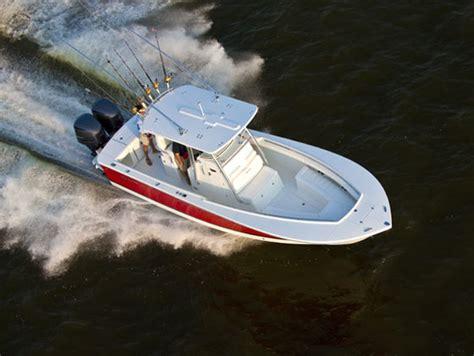 regulator boat company 187 regulator 28 fs bringing the blue water closer