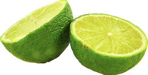 imagenes de limones verdes foto gratis fruta lim 243 n verde png imagen gratis en