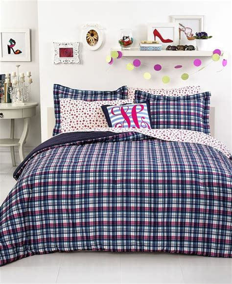 tommy comforter 17 best images about lenceria tommy hilfiger on pinterest