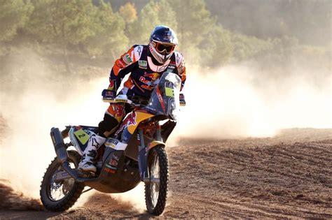 Ktm Dakar Bikes Ktm Release 450 Rally Preview Dakar