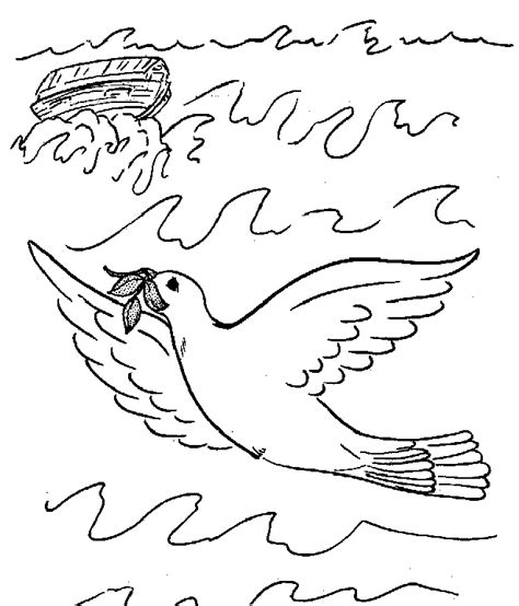 Christian Coloring Pages For Kids Coloring Ville Coloring Pages Religious