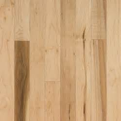 home decorating pictures light hardwood floors