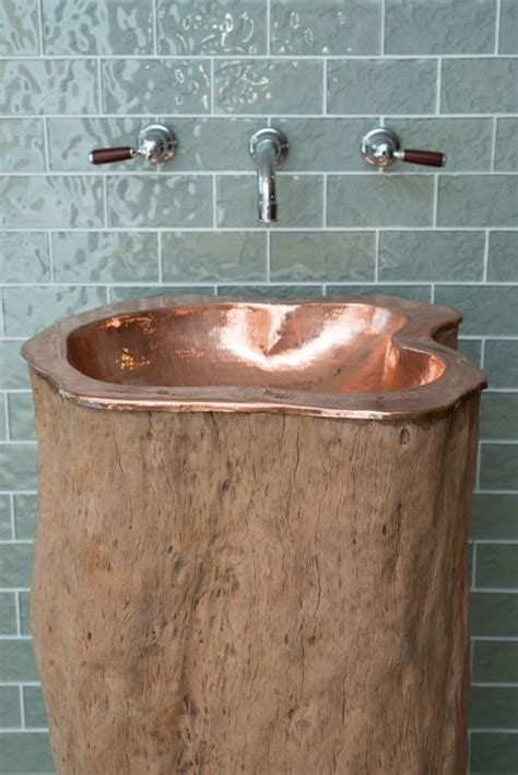 Tiles For Bathrooms Ideas best 25 bathroom collections ideas on pinterest