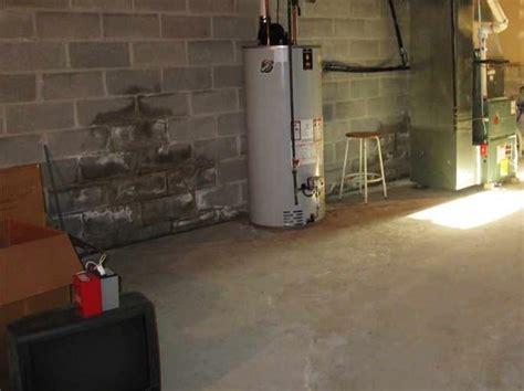 quality 1st basement systems basement waterproofing