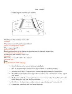 eftps worksheet short form worksheet amp workbook site