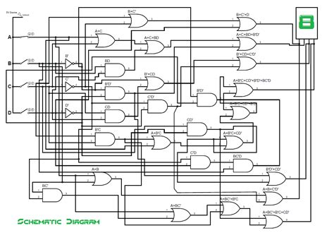 circuit to breadboard converter schematic to breadboard convert schematic free engine image for user manual