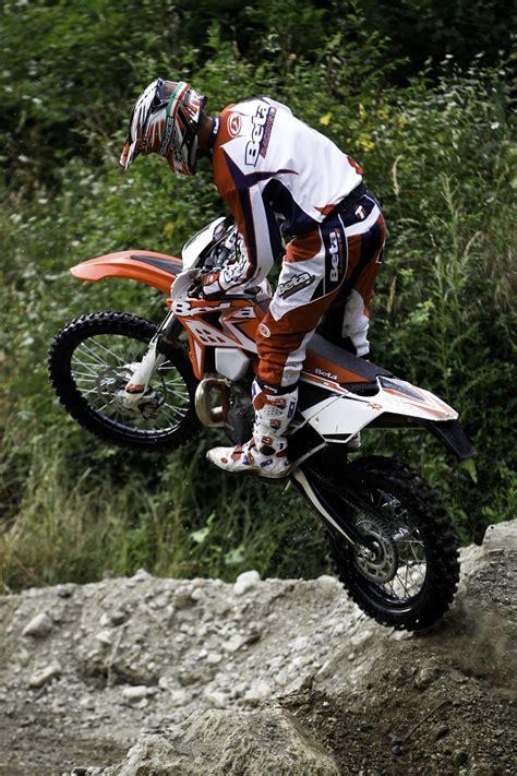 Motorrad Gebraucht Finanzieren by Gebrauchte Beta Rr 250 Racing 2t Enduro Superg 252 Nstig