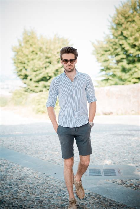 Summer Style Tips by Summer Wear For Www Pixshark Images Galleries