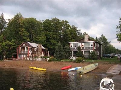 Inlet Ny Cottages by Clayton S Cottages Inlet Ny Chalet Cottage And