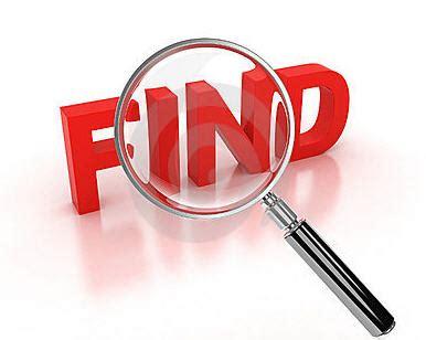 find image find buy