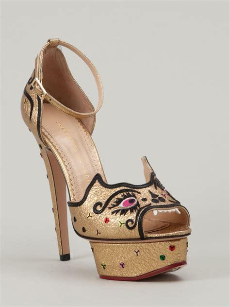 cat sandals olympia martia cat sandals shoes post