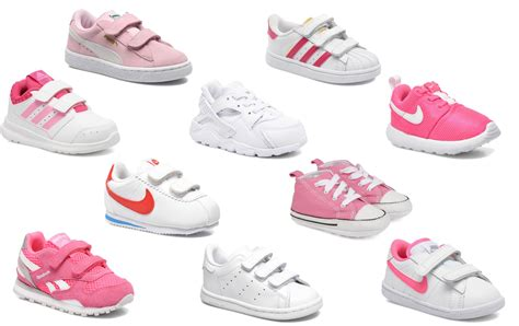 infants sneakers baby sneakers for bingefashion