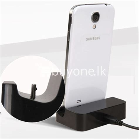 Standing Charger Micro Usb Android Samsung Xiaomi Fc070 5 best deal mobile phone dock station charger with stand for samsung htc xiaomi nokia android