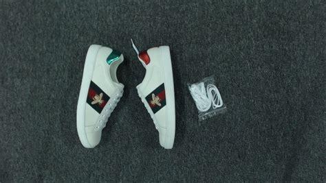 Sepatu Adidas Nmd Xr1 Brown Premium nmd r1 gucci 215 adidas boost black xr1