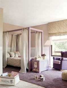 decoracion otoño infantil m 225 s de 1000 ideas sobre dormitorios lavanda en pinterest