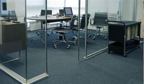 office carpet london meadee flooring ltd