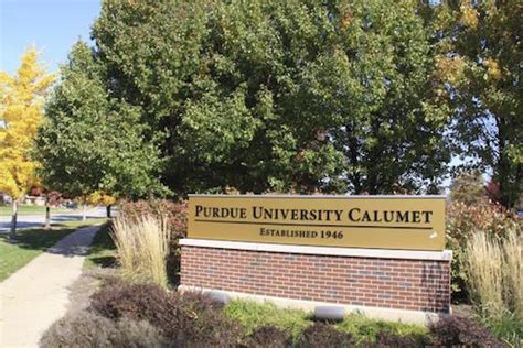 Purdue Calumet Tuition Mba by 30 Most Affordable Family Practitioner Programs