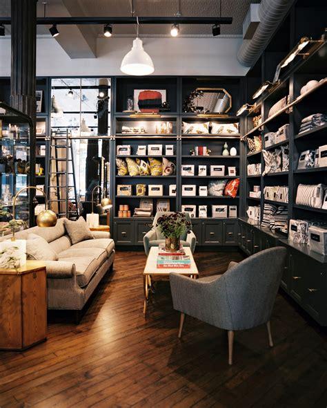 exposed ductwork  design ideas remodel  decor