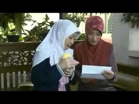 film indonesia terbaik 2013 youtube indonesian islam movie film islam terbaik kaum muslim