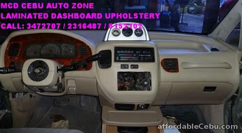 Auto Upholstery Philippines by Car Upholstery Cebu Looking For Cebu City Cebu Philippines