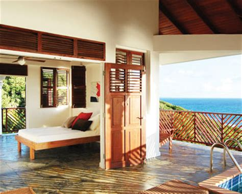 best hotels in dominica dominica luxury hotels best luxury hotels in dominica