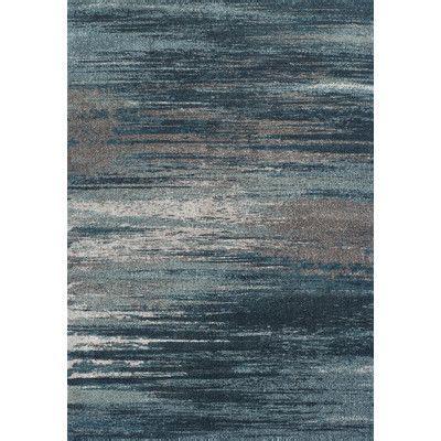 10 X10 Living Room Rug by Mg5993te8x11 Dalyn Rugs Modern Greys Mg5993 Teal 7 10