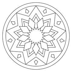 large print simple and easy mandalas coloring book for adults an easy coloring book of mandals for relaxation and stress relief coloring books for grownups volume 61 books 1000 images about mandala coloring pages on