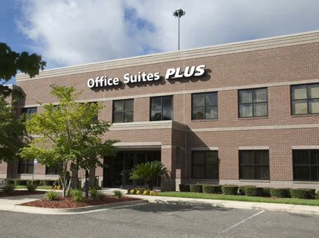 Office Space Jacksonville Fl Office Space Available To Rent Now At Bank Of America