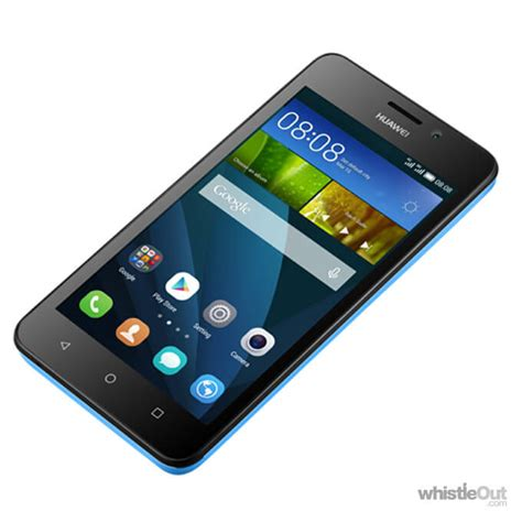 huawei mobile phones huawei y635 prices compare the best plans from 0