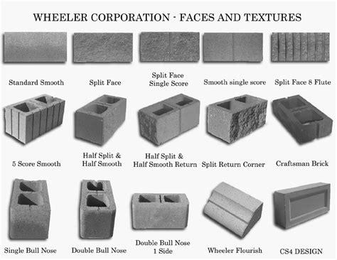 Flute Lincoln Made In China concrete masonry unit texture search cmu