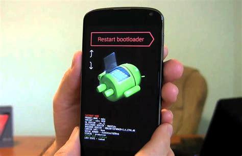 hard reset android que es restaurar de f 225 brica no elimina por completo todos tus datos