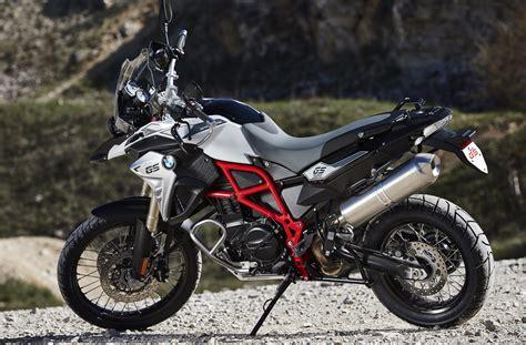 Bmw Motorrad Uk F800gs by 2017 Bmw Motorrad F700 Gs F800 Gs And F800 Gs Adventure