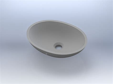 corian 820 sink ss 820 ada sterling surfaces solid surface
