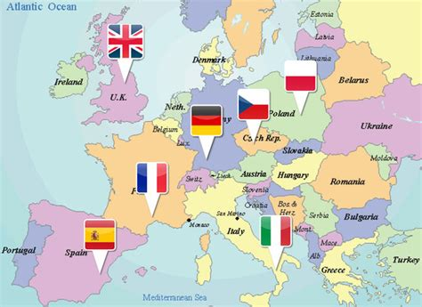 5 themes of geography ukraine unit 5 intro to europe explore learn