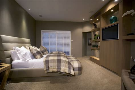 ideas for the bedroom contemporary bedroom ideas goodworksfurniture