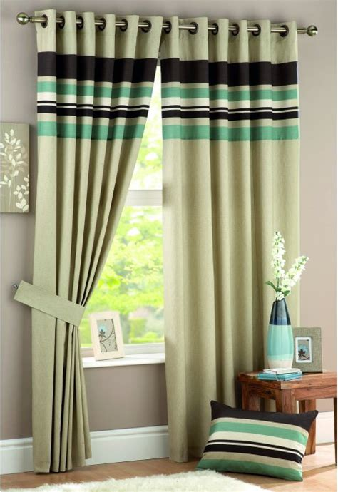 harvard eyelet curtains harvard curtains and blinds