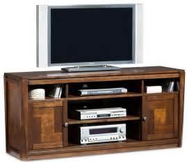 tv tische catnapper 872 tv stand