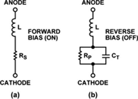 pin diode biasing circuit driving pin diodes with op s 26 may 2010 dataweek