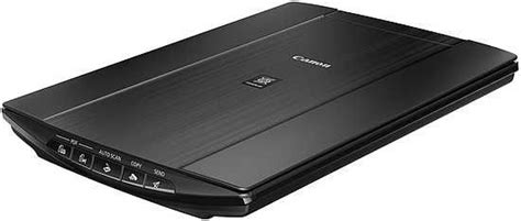Canon Canon Scan Lide 120 scanner canon lide 120