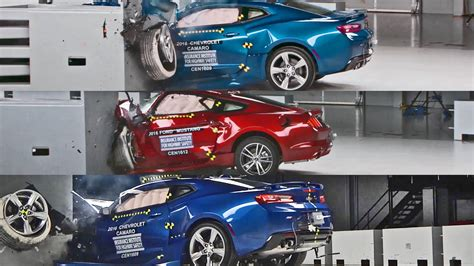 Mustang Auto Collision by Mustang Collage Crash Management Collision Repair