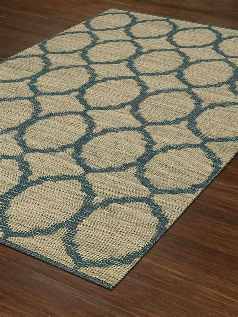 teal colored area rugs dalyn santiago sg100 teal area rug free shipping